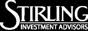 Stirling Investment Advisors